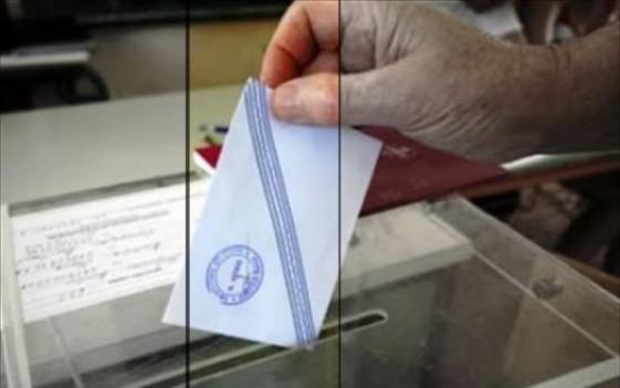 Υποχρεωτική η ψήφος στις εκλογές του Μαΐου αλλιώς… φυλάκιση έως 1 έτος!