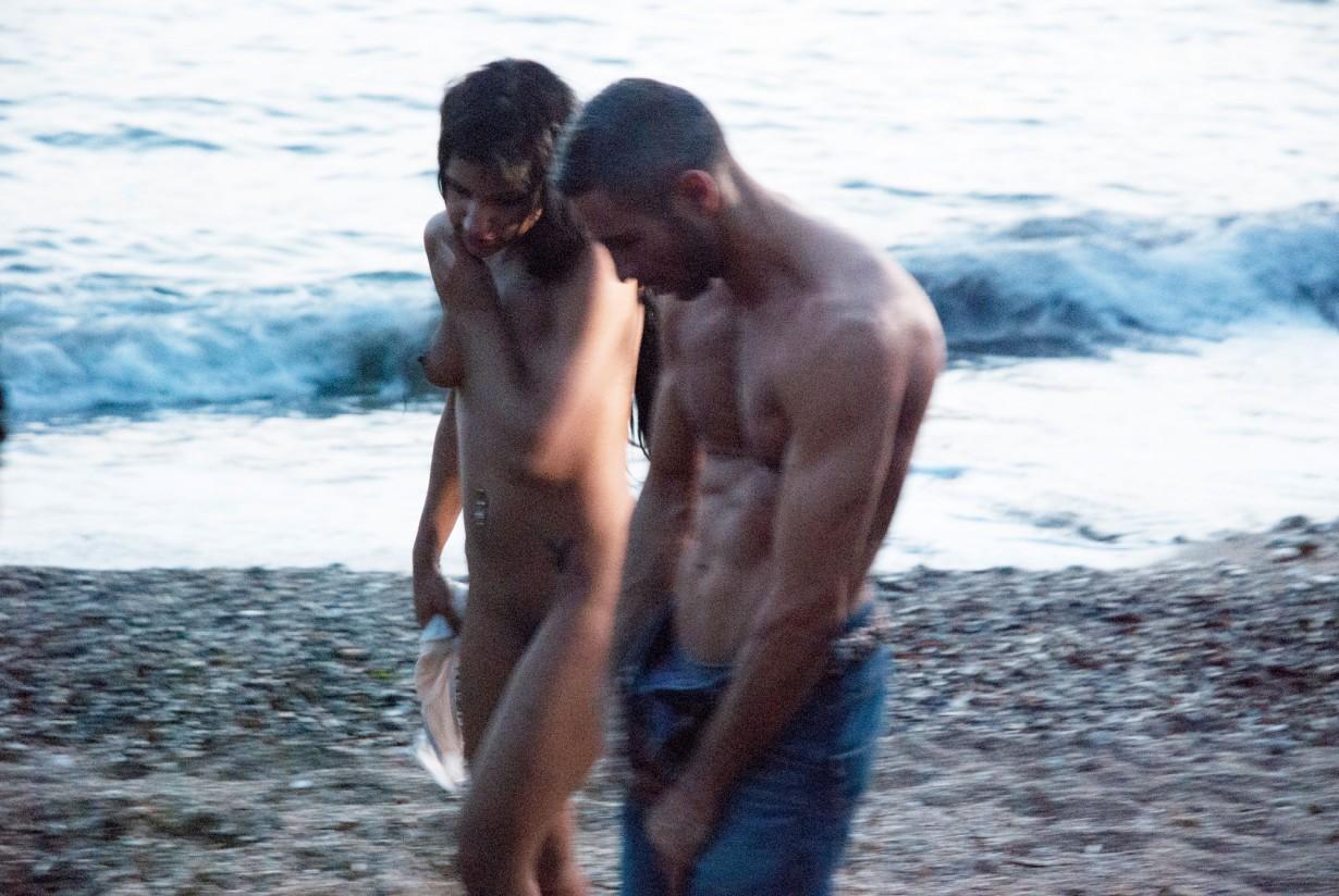 gay ιστορίες σεξ έξυπνη μεγάλο μουνί πορνοφωτογραφίες