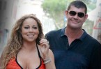 mariah-carey-dating-james-packer-scientology-past