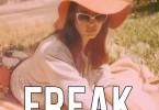 FREAK LANA DEL REY