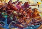 astrologikes-provlepseis-zodia-3