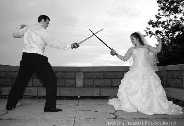 24_Wedding