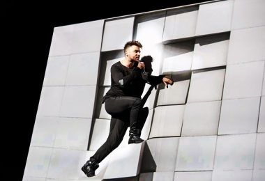 eurovision-2016-odds-sergey-lazarev-falls