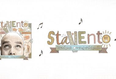 stavento-youtube-cover-copy-1000x600