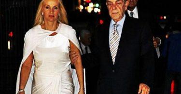 Η-πρώτη-κυρία-του-ΑΝΤ1-αποκαλύπτεται-Η-Μαρί-Κυριακού-και-το-λάθος-όταν-παντρεύτηκε-τον-Μίνωα