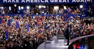 trump+campaign