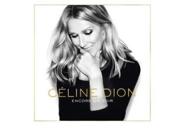 Celine-Dion-Encore-un-soir-CD-album-cover-2016-696x356