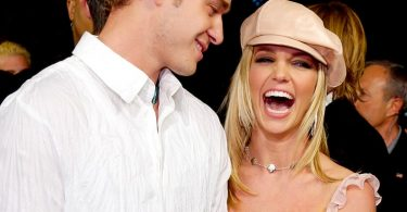 51705329_justin-timberlake-britney-spears-zoom-42af885e-587a-4265-9011-73c586611e04