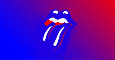 the-rolling-stones-blue-hot-lips.jpg