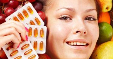 vitamini-ilikia-600x600.jpg