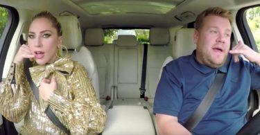 lady-gaga-carpool-karaoke-hit-channel-696x348.jpg