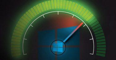 speed-up-pc-696x522.jpg