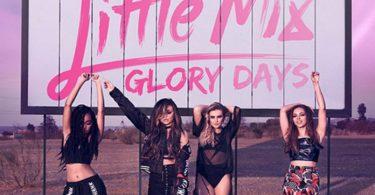 little-mix-glory-days-696x415.jpg