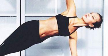 plank-karlie-defait2-600x600.jpg