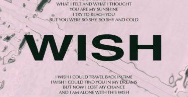velix_-_wish-696x696.jpg