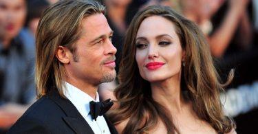 angelina-jolie-et-brad-pitt-le-couple-le-plus-glamour-d-hollywood-bel-et-bien-fiance-_portrait_w674.jpg