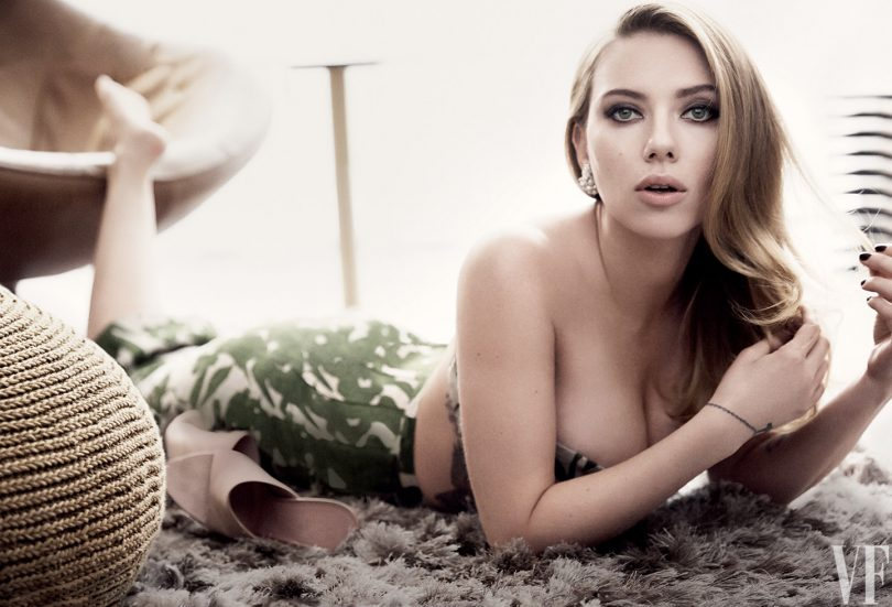 scarlett-johansson-photographed-in-the-jewel-suite-at-the-new-york-palace-hotel--1.jpg