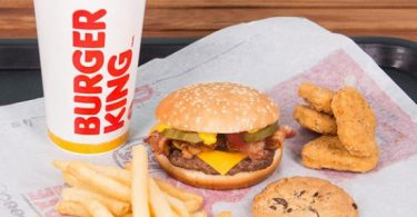 burger-king_anoigma-575x575.jpg
