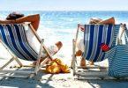 koinonikos_tourismos_2014_madata_636335431.jpg