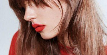 red-lipstick-red-lips-kokkina-xeili-kragion.jpg
