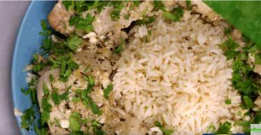 rizi.jpg