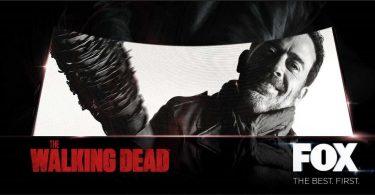 the-walking-dead-7-1.jpg
