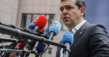 tsipras-658x440-1.jpg